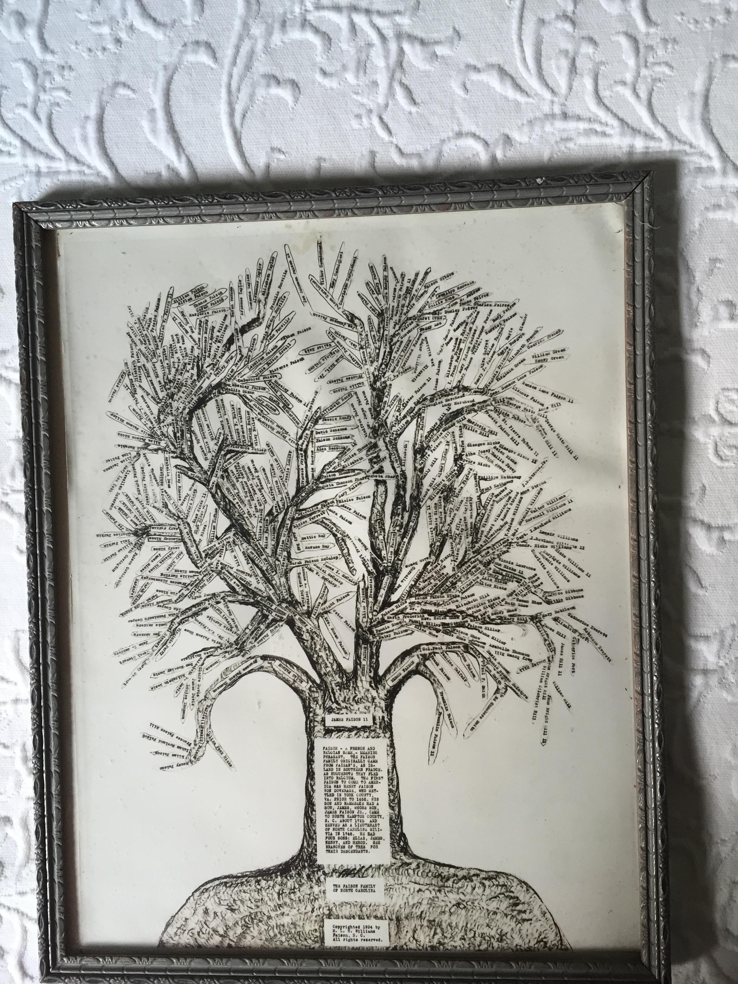 Faison_Family_Tree.jpg