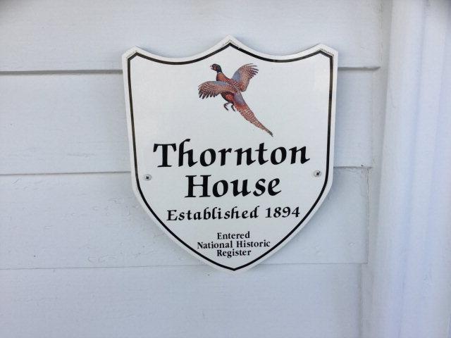 Thornton_House_Sign.jpg