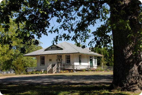 depot_faison_library.jpg