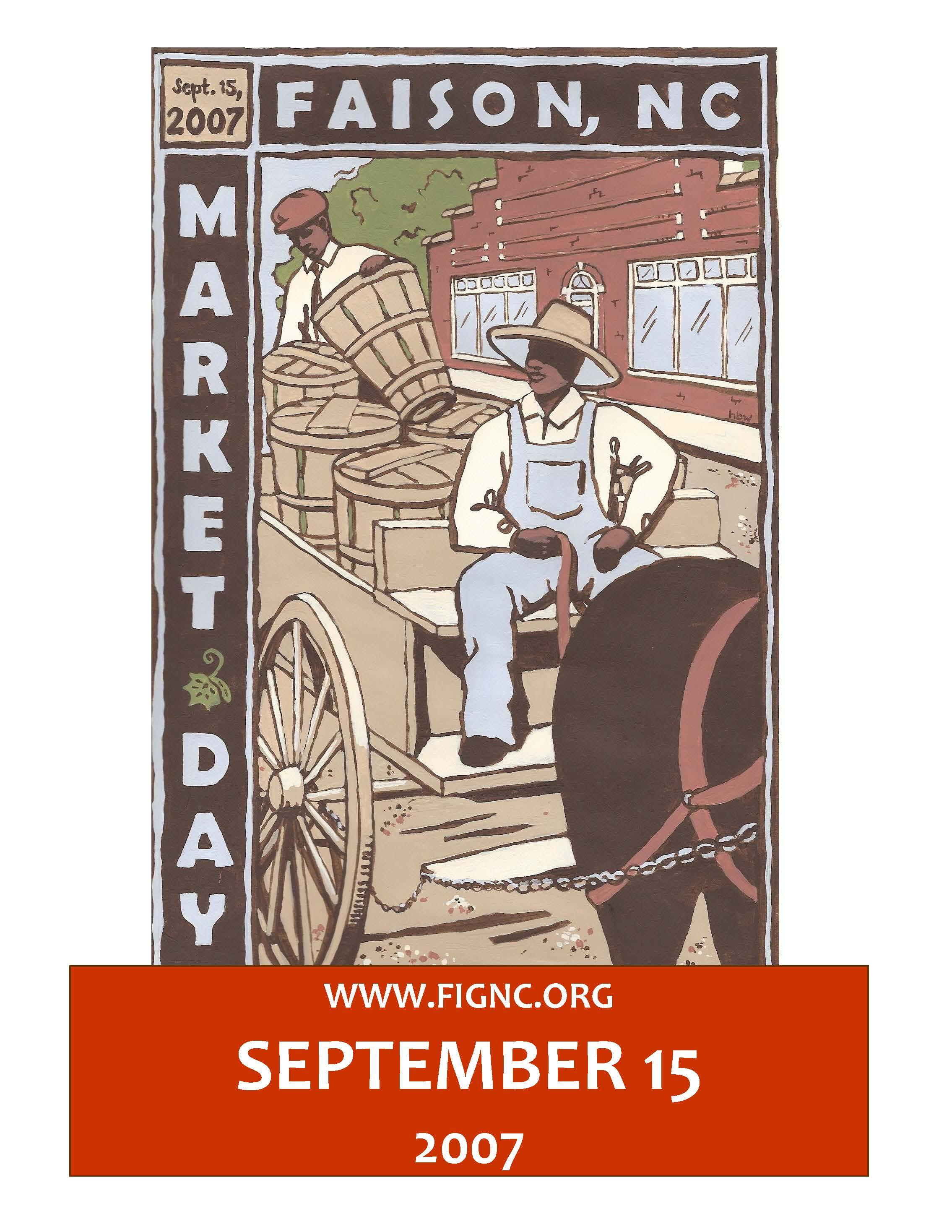 6_3_2007 Market Day.jpg