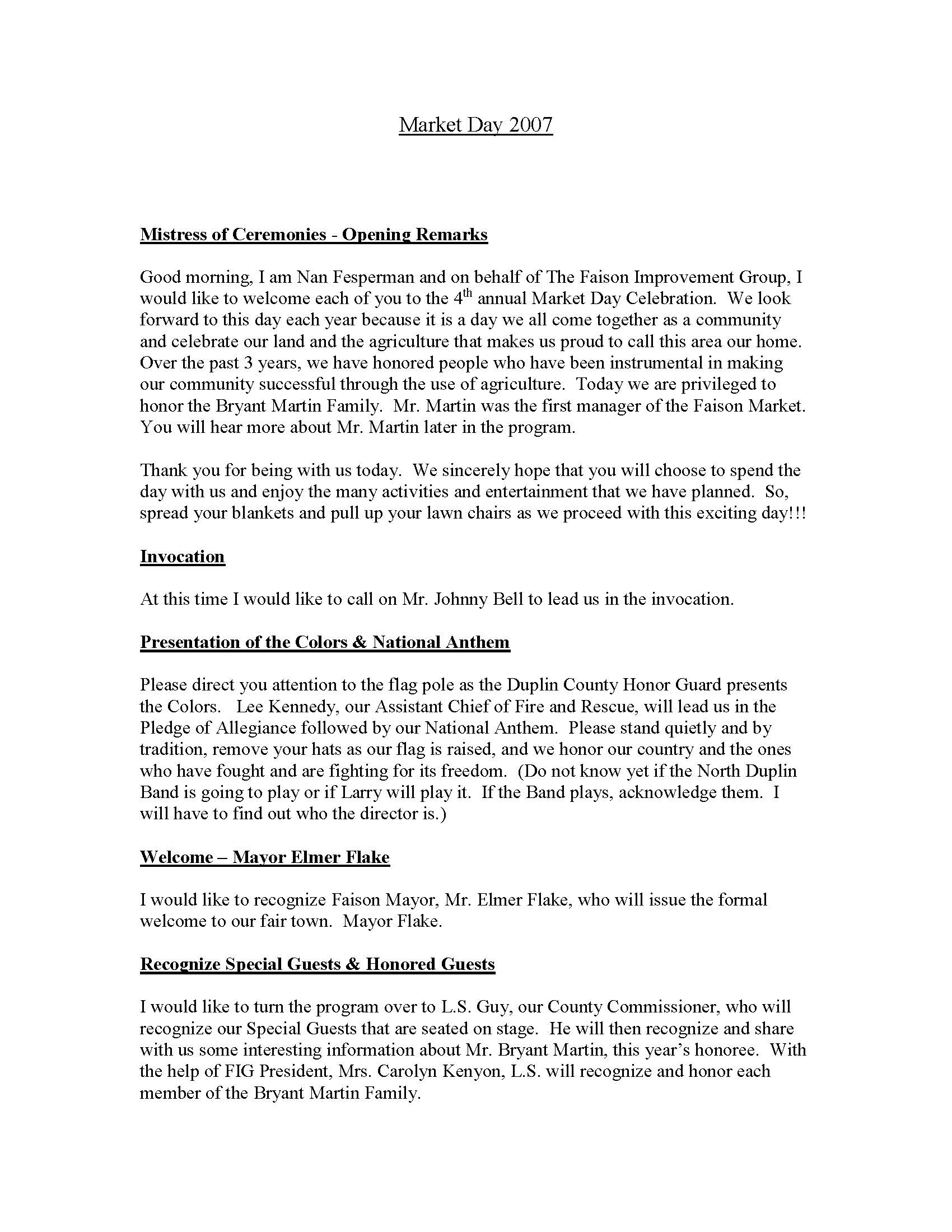 6_3_2007_market_day_2007[1]_Page_1.jpg