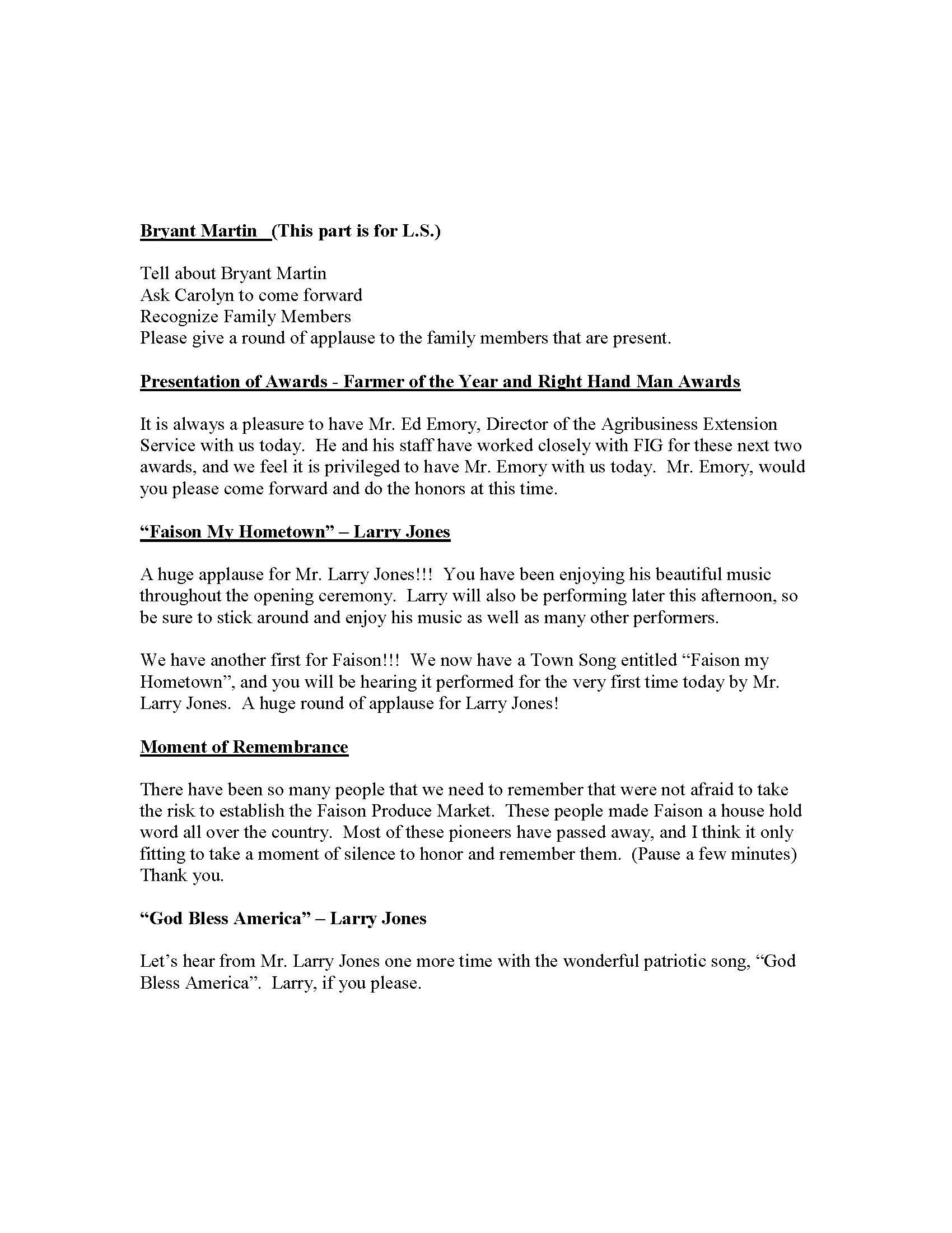 6_3_2007_market_day_2007[1]_Page_2.jpg