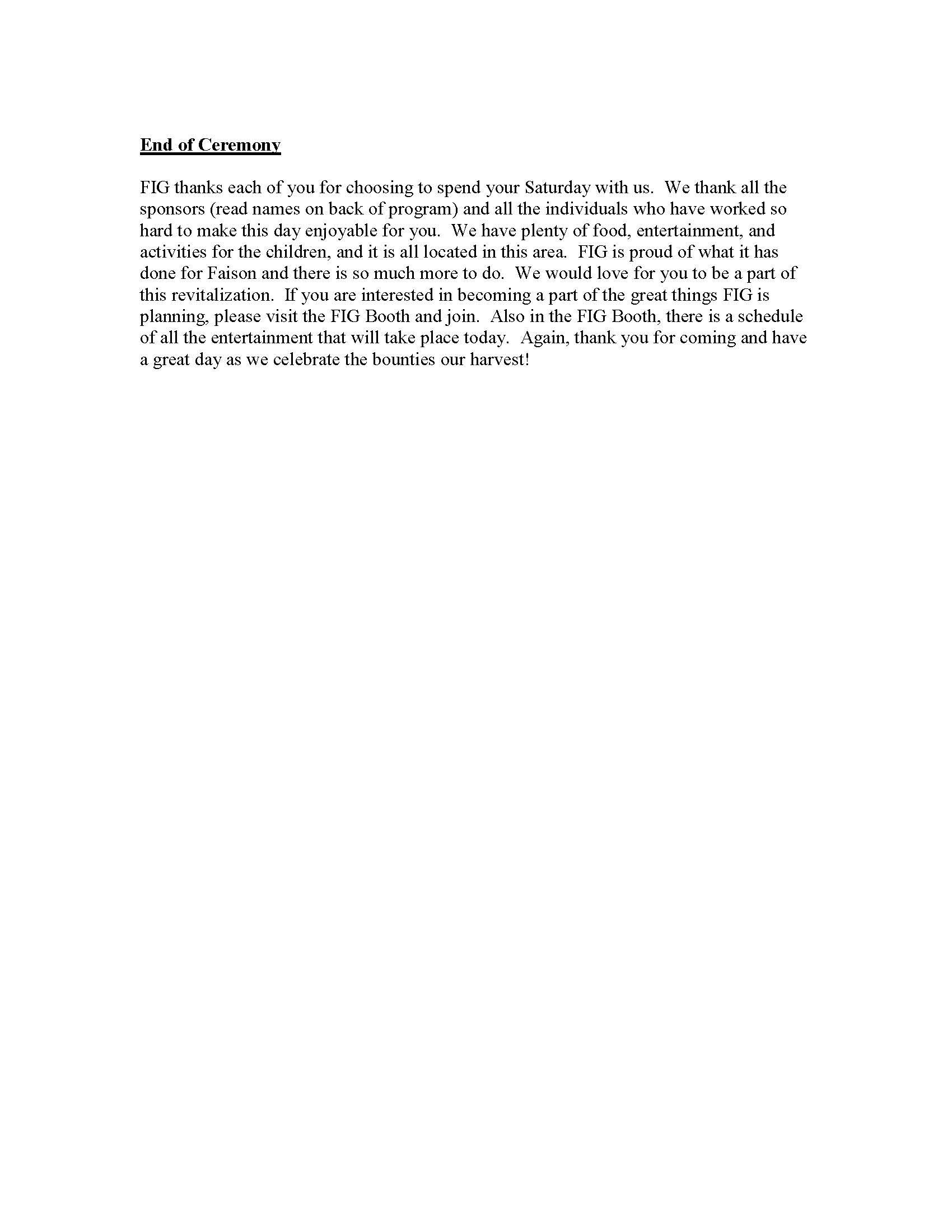 6_3_2007_market_day_2007[1]_Page_3.jpg