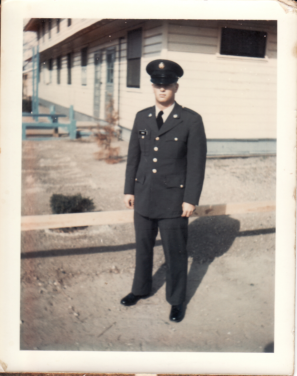 At_Basic_training_-_Ft_Bragg-1966.jpg