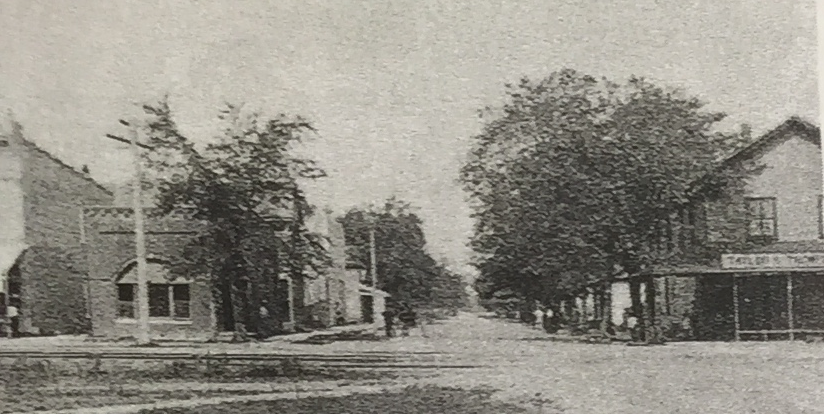 1910_Main_Street