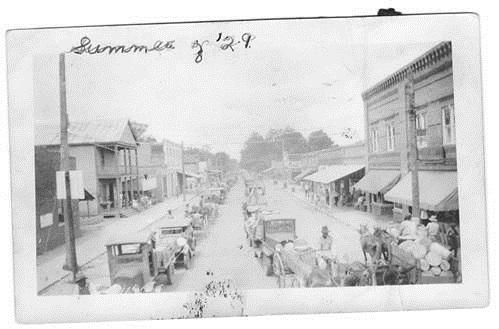 1929_Main_Street