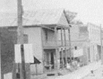 1929_Main_Street_Store_crop