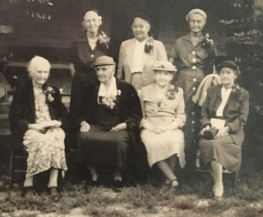 1955_Sesame_Charter_Members