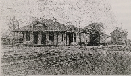 ACL_Depot_in_Faison_1890_crop