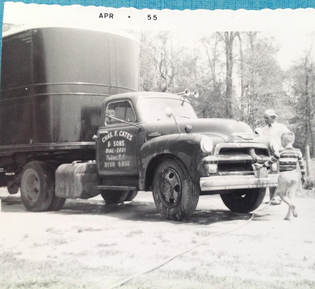 Cates_Truck1