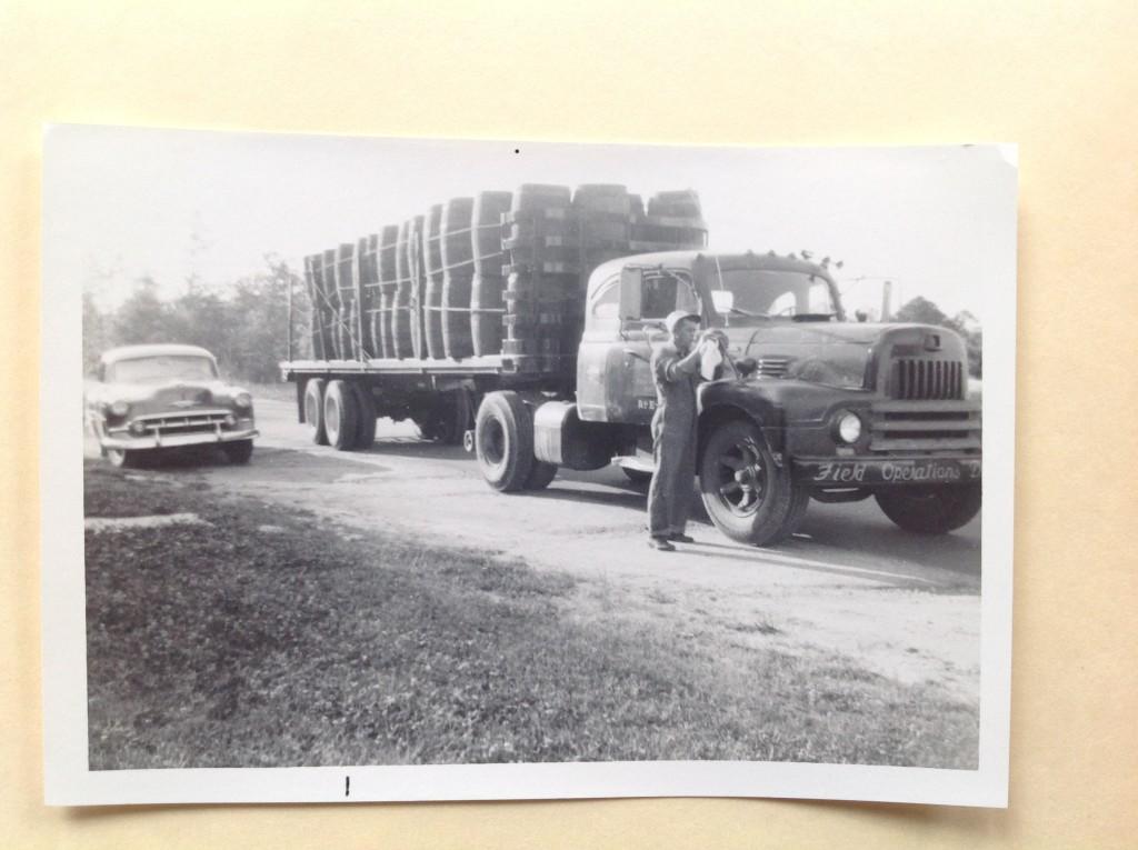 Cates_Truck2