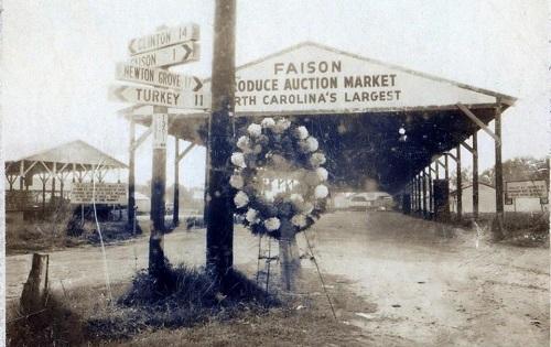 Faison_Produce_Market_1_crop