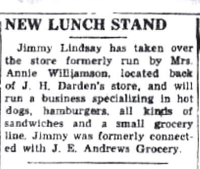 Jimmy_Lindsay's_Place