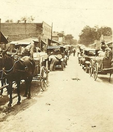 Main_Street_1930s