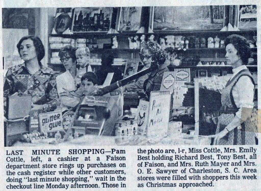 Pam_Cottle_cashier