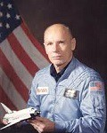 Post_WWII_THORNTON__Astronaut_William_120x150