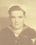 TBD_WILLIAMS_Elton_John_Navy_Seabees_120x150