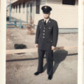 VN_DAVIS_Hank_at_Basic_training_Ft_Bragg-1966-150x150