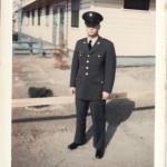 VN_DAVIS_Hank_at_Basic_training_Ft_Bragg-1966-150x150