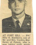VN_MATTHEWS_Billy_120x150