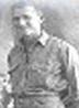 WWII_KENNEDY_Truman_WWII_120W