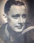 WWII_MATTHEWS_Robert_120x150