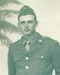 WWII_MOORE_Caswell_Jr_Cpl-USARMY_120x150