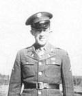 WWII_OATES_john_e_120W