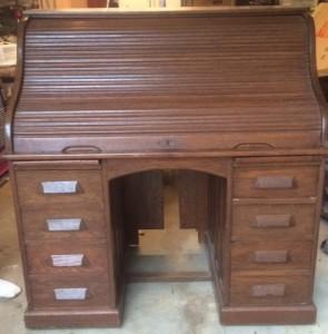 antique_desk_c1910_Isham_Faison