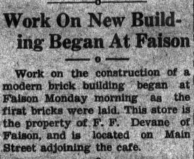 1935_09_19_Duplin_Times_crop