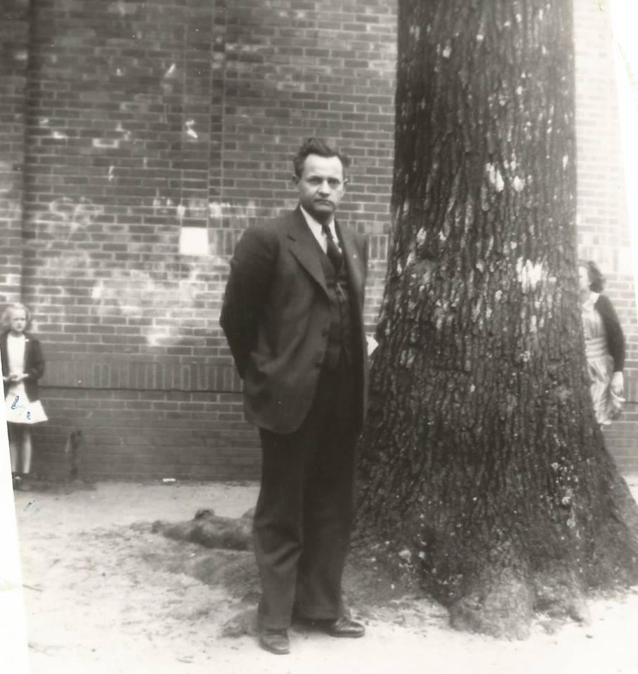 1942-faison-high-school-principal-thomas-shutt