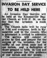 1944_05_19_Invasion_Day_Service_crop