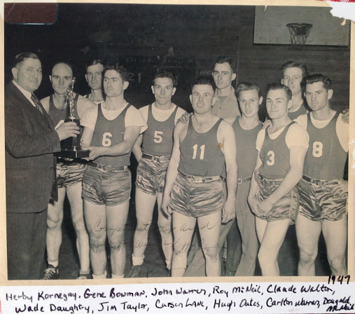 1947_Faison_Town_Team_crop