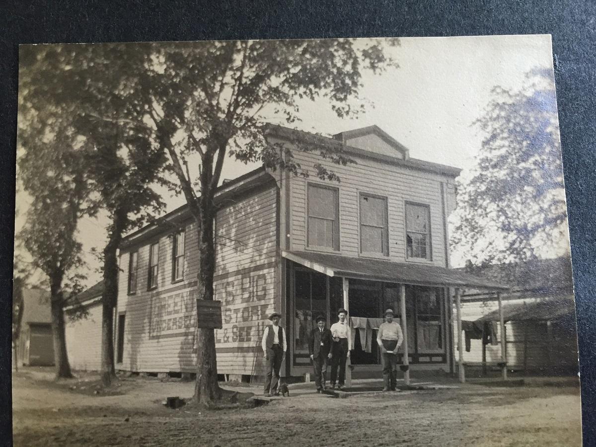 IMG_0306_1906_Main-Street_Store_1200w