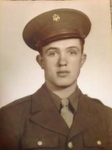 James_Coley_WWII
