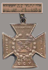 southern_cross_of_honor_front