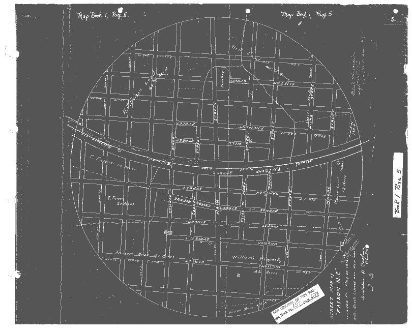 1912_Map_Book1_Pg5