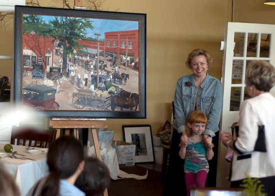 2011_Market_Day_Painting_550w