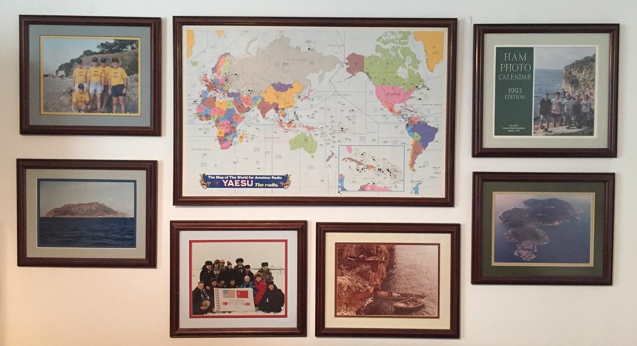 AA4VK_World_Map_1250w