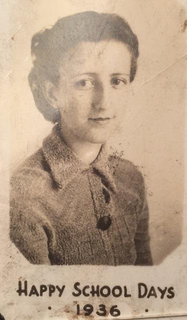 Ethel_Owens_1936