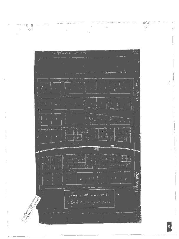 Faison_Map_1886