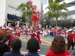 Gator-Bowl_Parade_Jacksonville-Fla