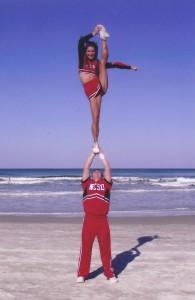 Nancy_Oates_NCSU_Nationals_Daytona_Beach_2003