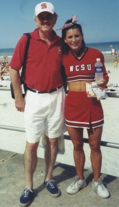 Nancy_Oates_and_Dad_Nationals_cropped