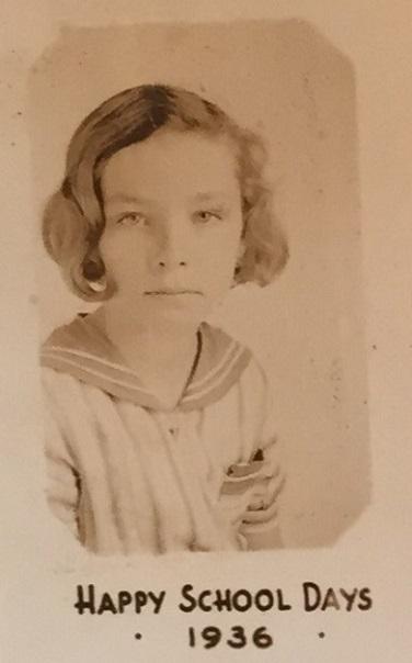 UNK_1936