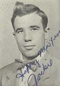 1951_FHS_Jack_Adams_120w