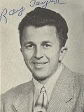 1951_FHS_Ray_Taylor_120w