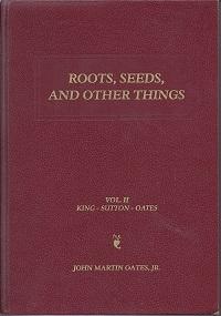 Roots_Vol_II_200W