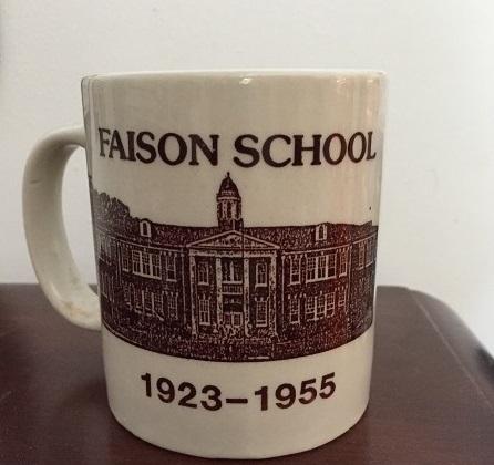 1991-Faison-Reunion-420H