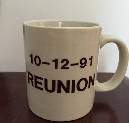 1991-Reunion-420H